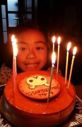 9歳誕生日プレゼント.jpg