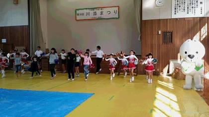 川添まつり (2).jpg