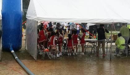 第25回南紀日置川リバーサイドマラソン (2).jpg