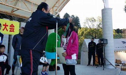紀美野ふれあいマラソン、ラスト親子ラン (2).jpg